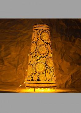 FLOOR LAMP -BLOOM