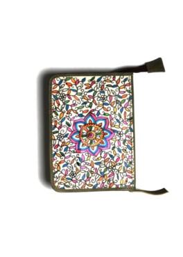 Passport Wallet – Pusph Jaal